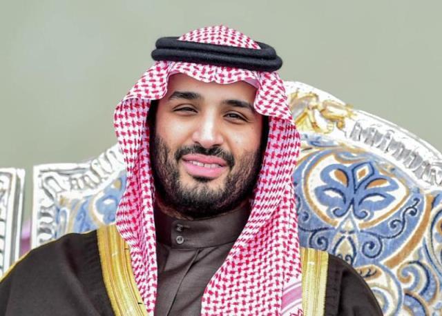 https: img.okeinfo.net content 2020 01 22 18 2156741 mohammed-bin-salman-retas-ponsel-orang-terkaya-di-dunia-arab-saudi-tidak-masuk-akal-LkQarcXA9Y.jpg