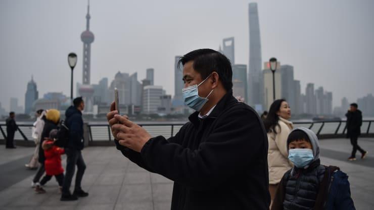 https: img.okeinfo.net content 2020 01 22 320 2156774 industri-pariwisata-china-bakal-terhantam-virus-korona-f9gvUiUWc7.jpeg