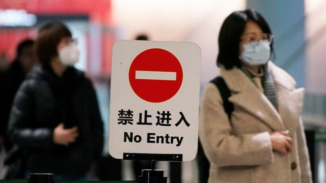 https: img.okeinfo.net content 2020 01 22 481 2156842 penyebaran-virus-korona-meluas-pemerintah-china-keluarkan-travel-warning-ke-wuhan-O2YHdOuIph.jpg