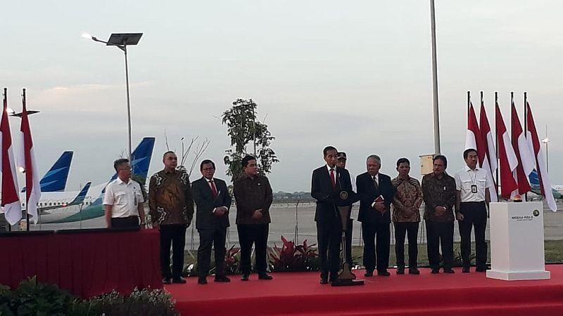 https: img.okeinfo.net content 2020 01 23 320 2157360 presiden-jokowi-resmikan-runway-3-bandara-soekarno-hatta-P8hTKO2Vxm.jpg