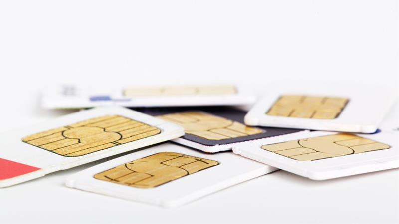 https: img.okeinfo.net content 2020 01 23 54 2157075 indosat-ooredoo-dukung-pemerintah-evaluasi-mekanisme-pergantian-sim-card-ARP8SfAxaP.jpg