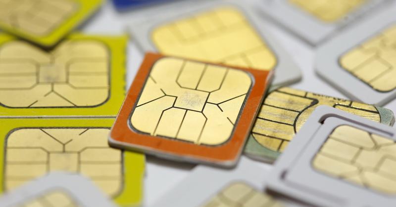 https: img.okeinfo.net content 2020 01 23 54 2157227 teknologi-biometrik-atasi-kekurangan-ktp-dan-kk-saat-registrasi-sim-card-HL8JksPS0I.jpg