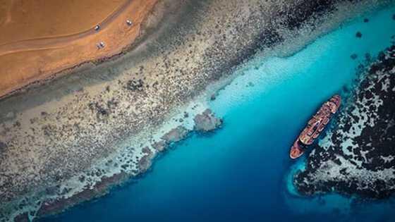 https: img.okeinfo.net content 2020 01 23 615 2157190 3-destinasi-gurun-pasir-yang-bisa-kamu-kunjungi-saat-ke-arab-saudi-3kBxnYWn4t.jpg