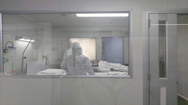 https: img.okeinfo.net content 2020 01 24 18 2157596 cerita-dokter-di-wuhan-dan-kesaksiannya-soal-penyebaran-virus-korona-yang-mengkhawatirkan-RFNiZHsbJE.jpg
