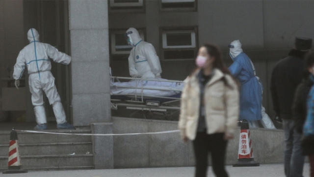 https: img.okeinfo.net content 2020 01 24 18 2157887 virus-korona-wuhan-china-bangun-rumah-sakit-berkapasitas-seribu-kasur-BdxNeTJuFV.jpg