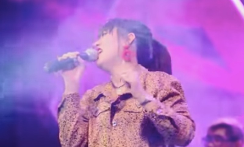 https: img.okeinfo.net content 2020 01 24 205 2157809 lirik-lagu-dalan-liyane-dan-terjemahannya-efwuk0y0iT.jpg