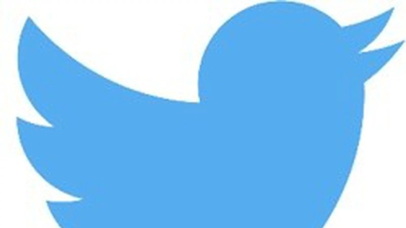 https: img.okeinfo.net content 2020 01 24 207 2157992 twitter-rilis-fitur-emoji-untuk-direct-message-B16xRQV19f.jpg