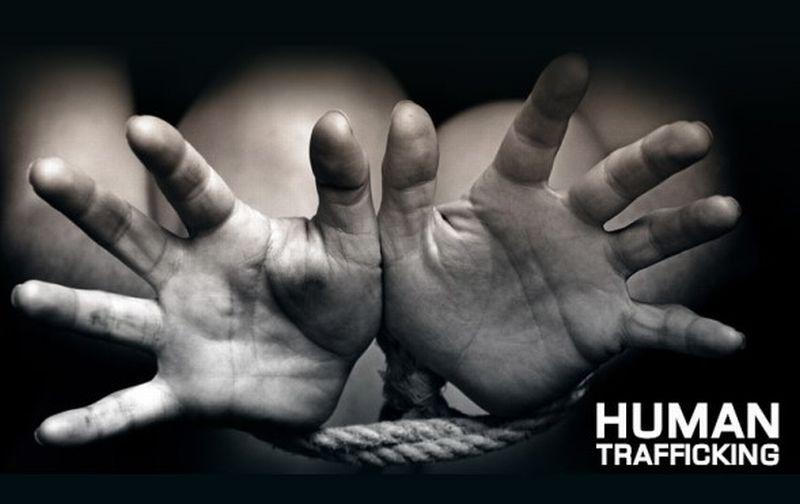 https: img.okeinfo.net content 2020 01 24 338 2157905 kasus-perdagangan-anak-di-jakut-polisi-tangkap-satu-orang-diduga-jaringan-mami-atun-wQkAggBCzp.jpg