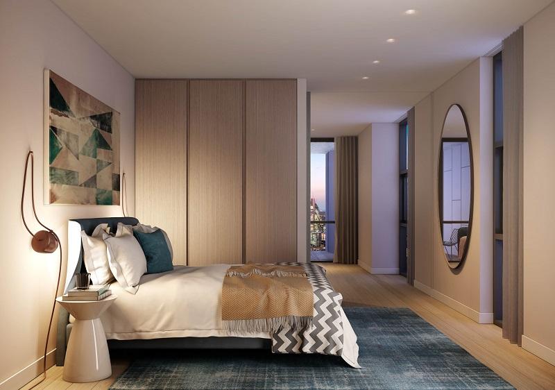 https: img.okeinfo.net content 2020 01 25 196 2158238 warna-cat-kamar-tidur-yang-cocok-untuk-ruangan-sempit-utsVrK36Zm.jpg