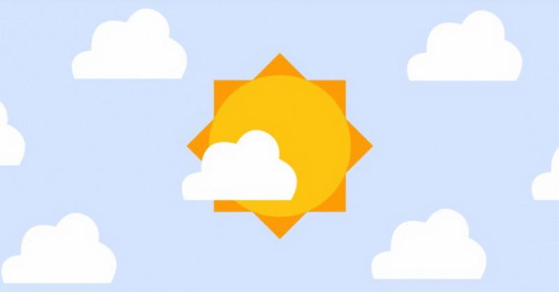 https: img.okeinfo.net content 2020 01 25 207 2158105 cek-prakiraan-cuaca-dengan-aplikasi-mobile-ini-YGp08y6Csp.jpg