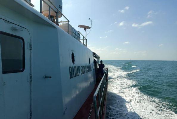 https: img.okeinfo.net content 2020 01 26 340 2158524 kapal-pengangkut-tki-ilegal-tenggelam-2-penumpang-diamankan-jcO8m0uDem.JPG