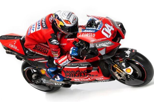 https: img.okeinfo.net content 2020 01 26 38 2158650 target-juara-motogp-2020-dovizioso-setiap-musim-punya-kisah-berbeda-IqkRFVboVa.jpg