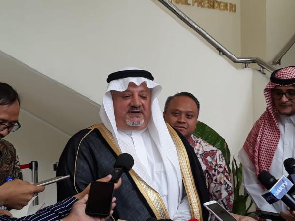 https: img.okeinfo.net content 2020 01 27 337 2158859 ma-ruf-dan-dubes-arab-saudi-bahas-pembentukan-dewan-tinggi-hubungan-bilateral-a8QPhYy84f.png
