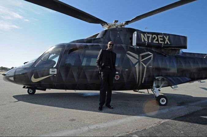 https: img.okeinfo.net content 2020 01 27 36 2159151 kobe-bryant-meninggal-dunia-kabut-dan-kerusakan-mesin-helikopter-masih-diduga-jadi-penyebab-BNlfWadFhV.jpg