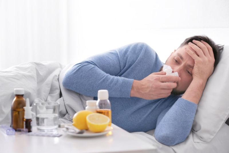 https: img.okeinfo.net content 2020 01 28 481 2159403 peneliti-mungkin-lebih-banyak-orang-meninggal-karena-influenza-daripada-virus-korona-wuhan-pkKtzV7XWz.jpg