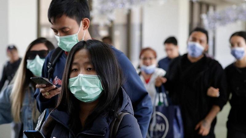 https: img.okeinfo.net content 2020 01 28 481 2159471 dr-oz-khawatirkan-masa-inkubasi-virus-korona-wuhan-yang-ditetapkan-china-ElTxgG5iWr.jpg