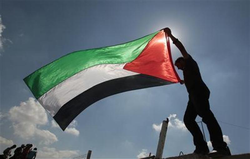 https: img.okeinfo.net content 2020 01 29 18 2160063 tolak-rencana-trump-presiden-palestina-seribu-kata-tidak-untuk-kesepakatan-abad-ini-7aNFizngB1.jpg