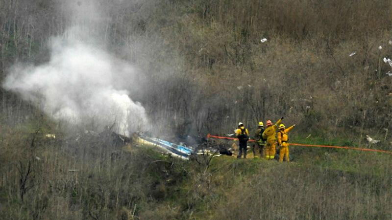 https: img.okeinfo.net content 2020 01 29 36 2159857 jenazah-kobe-bryant-dan-8-penumpang-lainnya-dievakuasi-ZgjlSosgoa.jpg
