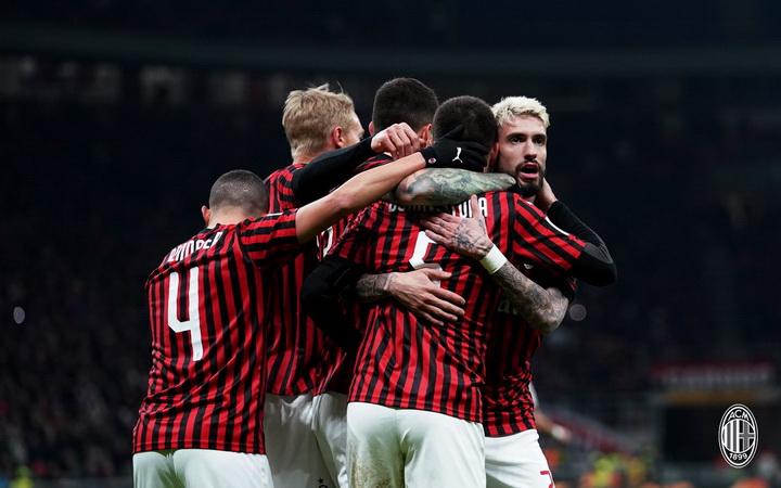 https: img.okeinfo.net content 2020 01 29 47 2159869 ac-milan-vs-torino-rossoneri-tantang-juventus-di-semifinal-coppa-italia-vaOIxdK20Q.jpg