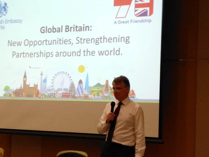 https: img.okeinfo.net content 2020 01 31 18 2161413 brexit-jadi-kesempatan-inggris-tunjukkan-global-britania-9K4BNBtcaN.jpeg