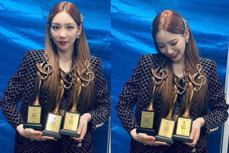 https: img.okeinfo.net content 2020 01 31 205 2161332 taeyeon-snsd-tak-percaya-menang-daesang-pertama-di-seoul-music-awards-2020-6E42G4kCHa.jpg