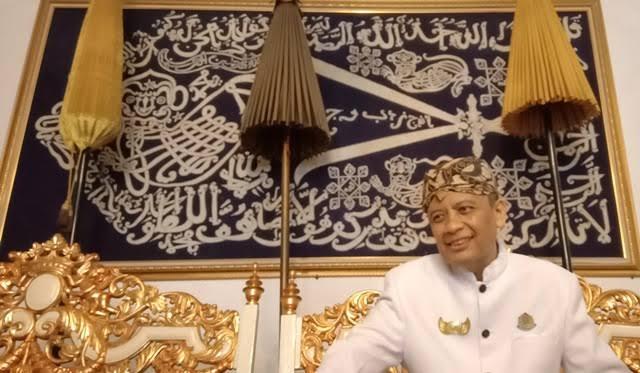 https: img.okeinfo.net content 2020 01 31 340 2161533 sultan-keraton-cirebon-sebut-sunda-empire-hingga-king-of-the-king-memprihatinkan-sSkeBhbUND.jpg
