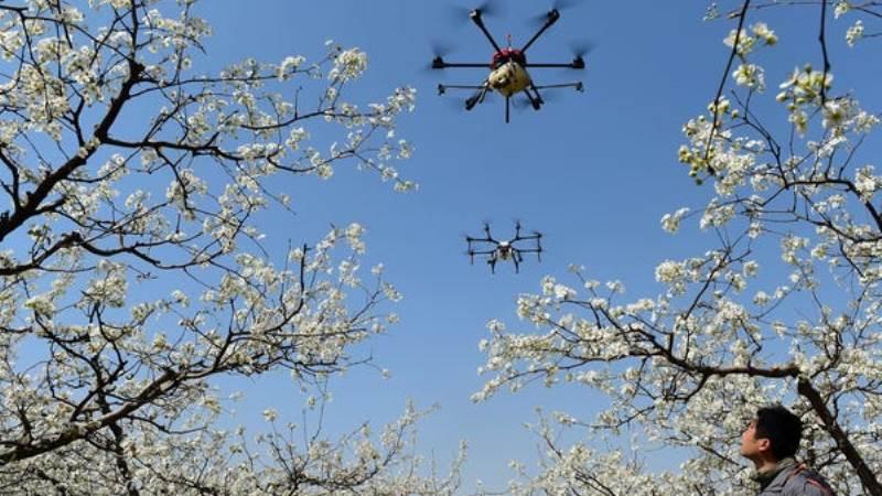https: img.okeinfo.net content 2020 02 01 56 2161892 drone-dilengkapi-pengeras-suara-peringatkan-warga-china-gunakan-masker-6UCJ0g3YpH.jpg