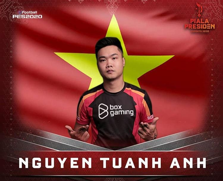 https: img.okeinfo.net content 2020 02 02 326 2162160 nguyen-tuanh-anh-jadi-juara-piala-presiden-esports-2020-gim-pes-q4fmkyUnTh.jpeg