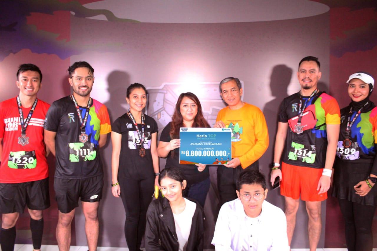 https: img.okeinfo.net content 2020 02 02 65 2162134 hario-apps-dukung-lari-marathon-sky-run-2020-bersama-sma-labschool-KjBCkJZMit.jpeg