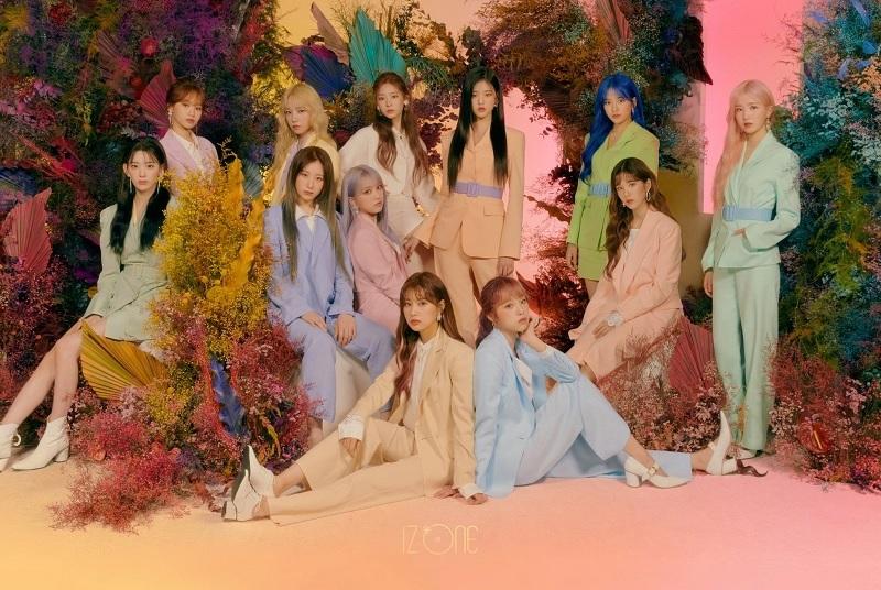 https: img.okeinfo.net content 2020 02 03 205 2162526 sempat-ditunda-iz-one-umumkan-comeback-dengan-album-bloom-iz-hTPJgVtncs.jpg