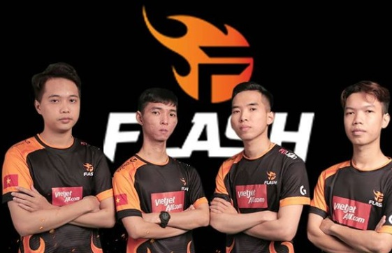 https: img.okeinfo.net content 2020 02 03 326 2162359 tim-flash-asal-vietnam-juara-piala-presiden-esport-2020-cabang-free-fire-OWucIb7KSs.jpg