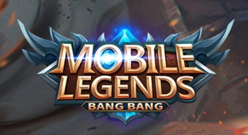 https: img.okeinfo.net content 2020 02 03 326 2162618 ini-hero-gim-mobile-legends-favorit-ariel-noah-ydJE2sjCEs.jpg