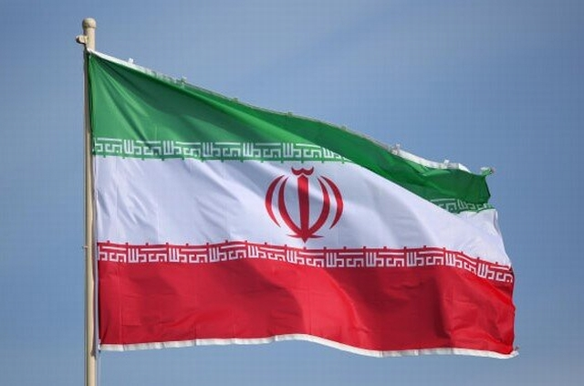 https: img.okeinfo.net content 2020 02 04 18 2163259 iran-penjarakan-dua-pekerja-badan-amal-karena-menjadi-mata-mata-as-fogUaV2Cy5.jpg