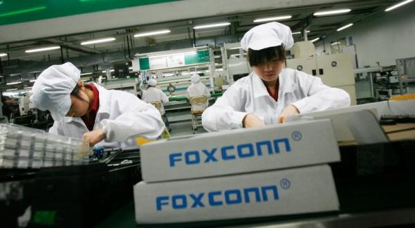 https: img.okeinfo.net content 2020 02 04 57 2163167 foxconn-tutup-pabrik-produksi-iphone-semakin-terganggu-7cuyZTwcfN.jpg