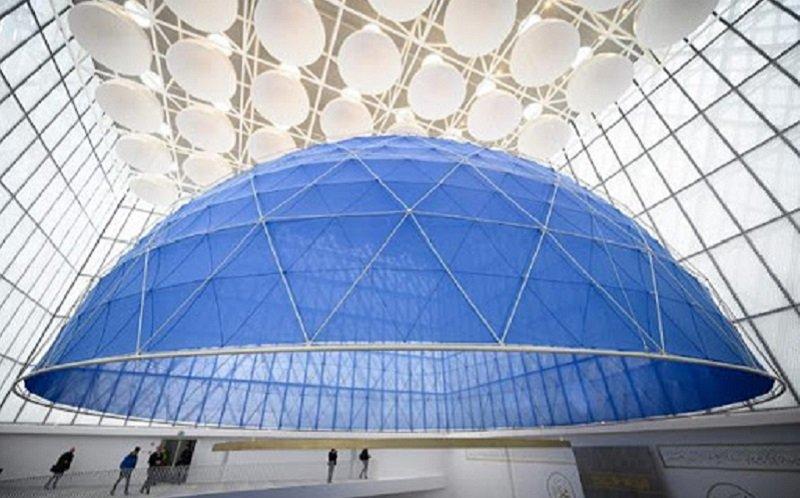 https: img.okeinfo.net content 2020 02 05 615 2163803 melongok-keindahan-arsitektur-masjid-ljubljana-di-slovenia-nfGCgbmz8q.jpg