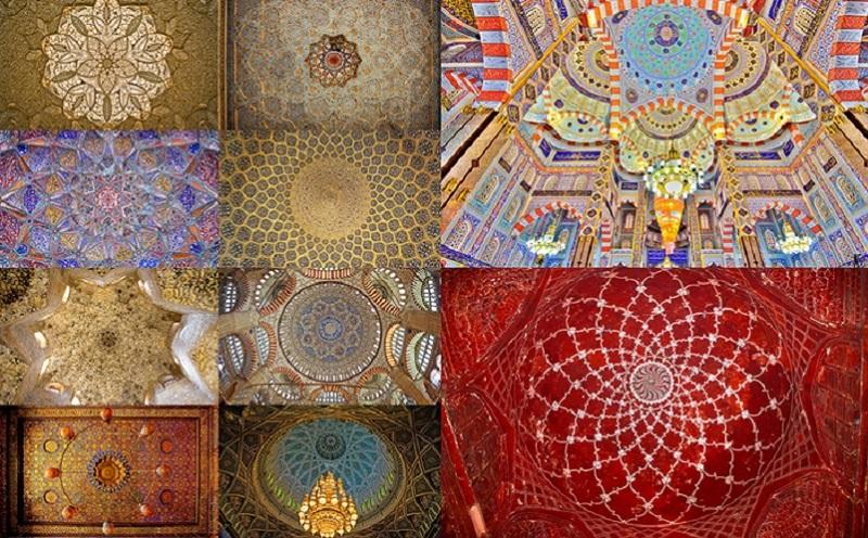 https: img.okeinfo.net content 2020 02 05 615 2163959 menikmati-indahnya-langit-langit-bangunan-bergaya-arsitektur-islam-mxfRMO4TOX.jpg