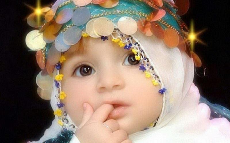 https: img.okeinfo.net content 2020 02 05 616 2163642 inspirasi-6-nama-bayi-perempuan-islam-bermakna-penuh-cahaya-hMQ57BhY1Z.jpg
