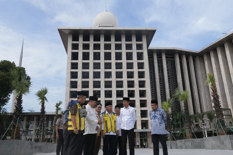 https: img.okeinfo.net content 2020 02 07 470 2164912 presiden-jokowi-renovasi-masjid-istiqlal-adalah-yang-terbesar-sejak-41-tahun-C1UDGjIJ9T.jpg