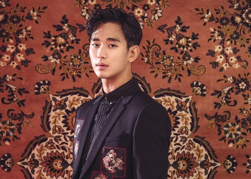 https: img.okeinfo.net content 2020 02 07 598 2164856 setelah-2-cameo-kim-soo-hyun-pilih-psycho-but-it-s-okay-sebagai-proyek-comeback-L9R2wqxaYD.jpg