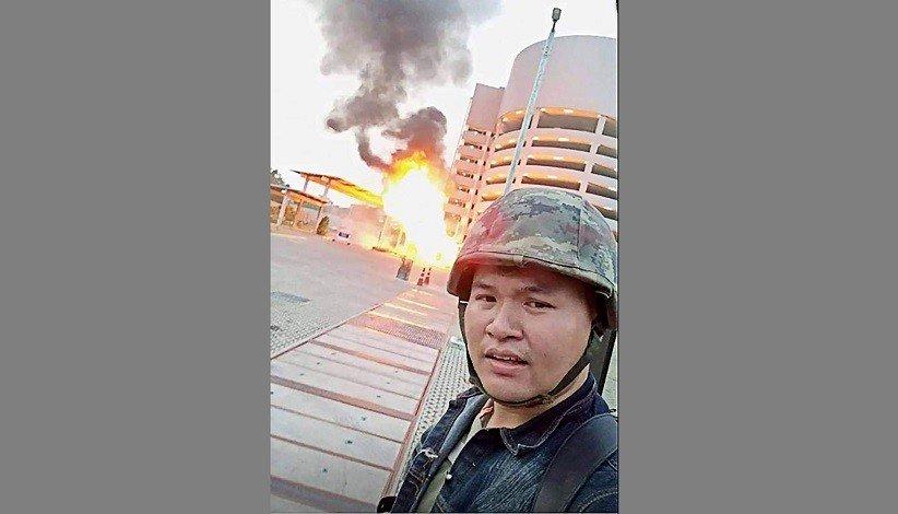 https: img.okeinfo.net content 2020 02 09 18 2165666 tentara-thailand-yang-bunuh-20-orang-ditembak-mati-zmGmFDfStj.jpg