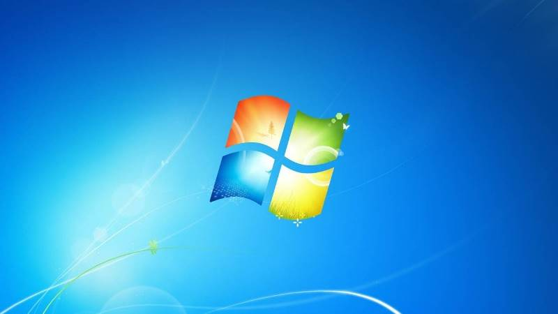 Download Windows 7 SP1 Ultimate ISO