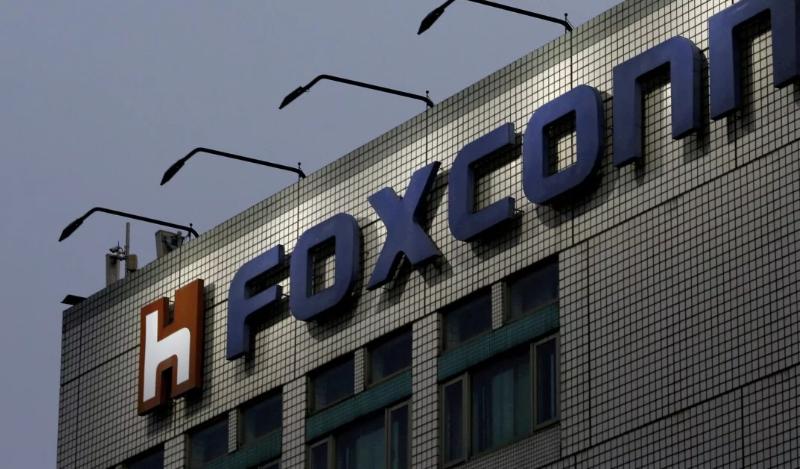 https: img.okeinfo.net content 2020 02 10 207 2166202 china-tolak-foxconn-lanjutkan-produksi-di-shenzhen-EpQ44B5vZl.png