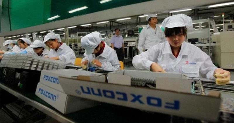 https: img.okeinfo.net content 2020 02 10 207 2166312 foxconn-kantongi-izin-buka-kembali-pabrik-di-china-oQlt8wpxvE.jpg