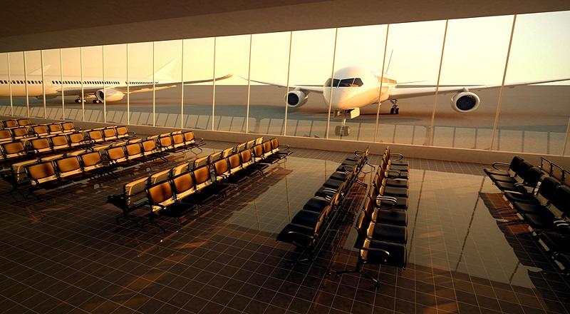 https: img.okeinfo.net content 2020 02 10 320 2166209 ap-ii-tunggu-proposal-pengembangan-bandara-kualanamu-dari-calon-mitra-zGRIXCR5lT.jpg