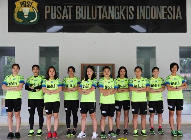https: img.okeinfo.net content 2020 02 10 40 2165900 pbsi-imbau-atlet-indonesia-yang-berlaga-di-manila-untuk-jaga-diri-Qh6Pkqub0j.jpg