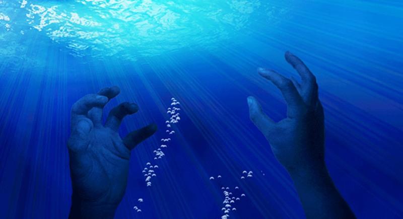https: img.okeinfo.net content 2020 02 11 510 2166602 dua-mahasiswa-ditemukan-tewas-terseret-ombak-pantai-parangtritis-f6vb3zVlS7.jpg
