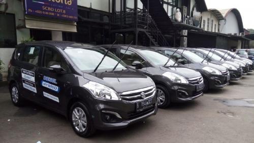 https: img.okeinfo.net content 2020 02 11 52 2166885 canangkan-kendaraan-elektrifikasi-indonesia-harus-mulai-dari-mobil-hybrid-7GsHwKqIdI.jpg