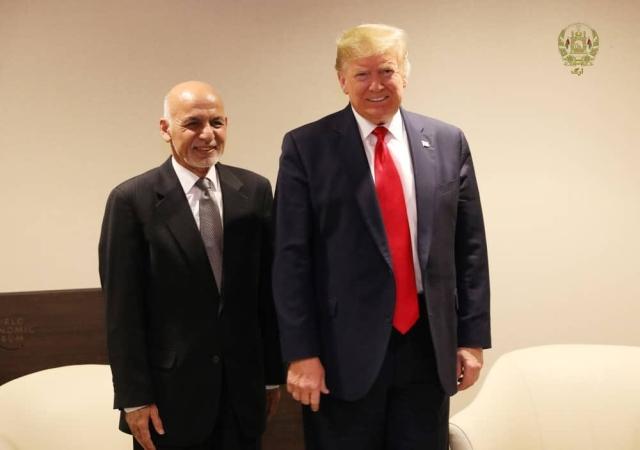 https: img.okeinfo.net content 2020 02 12 18 2167335 presiden-afghanistan-pembicaraan-taliban-as-alami-kemajuan-qDUpl2P3mn.jpg