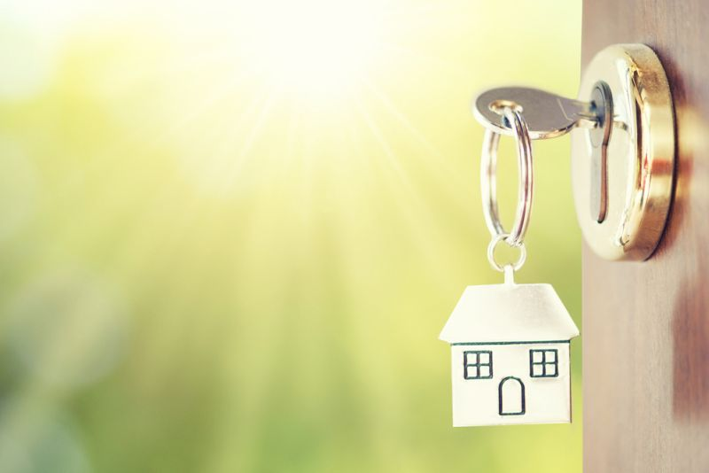 https: img.okeinfo.net content 2020 02 12 470 2167469 bi-catat-harga-properti-residensial-tumbuh-terbatas-di-kuartal-iv-2019-U83ck0T7Pn.jpg