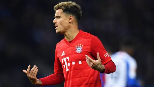 https: img.okeinfo.net content 2020 02 12 51 2167067 coutinho-diisukan-pulang-ke-liverpool-legenda-pemain-yang-pergi-tak-seharusnya-kembali-mbuHuEFt6b.jpg